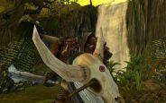 Warhammer Online: Age of Reckoning  Archiv #2 - Screenshots - Bild 102
