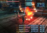 Final Fantasy XII  Archiv - Screenshots - Bild 16