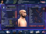Boxsport Manager  Archiv - Screenshots - Bild 8
