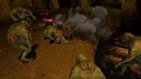 Hellboy: The Science of Evil - Archiv - Screenshots - Bild 16
