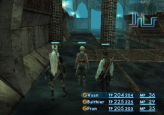 Final Fantasy XII  Archiv - Screenshots - Bild 14