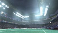 UEFA Champions League 2006-2007 (PSP)  Archiv - Screenshots - Bild 24