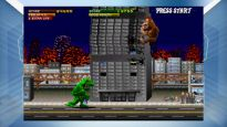 Midway PS3 Store  Archiv - Screenshots - Bild 18