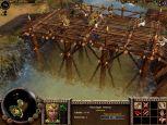 Sparta: Ancient Wars  Archiv - Screenshots - Bild 58