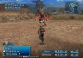 Final Fantasy XII  Archiv - Screenshots - Bild 8