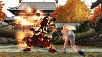 Tekken: Dark Resurrection  Archiv - Screenshots - Bild 2
