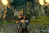 The Chronicles of Spellborn  Archiv - Screenshots - Bild 39