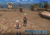 Final Fantasy XII  Archiv - Screenshots - Bild 9