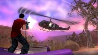 Chili Con Carnage (PSP)  Archiv - Screenshots - Bild 7