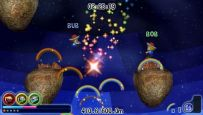 Rainbow Islands Evolution (PSP)  Archiv - Screenshots - Bild 9
