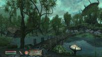 Elder Scrolls 4: Shivering Isles  Archiv - Screenshots - Bild 12
