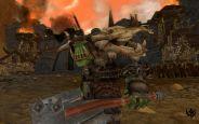 Warhammer Online: Age of Reckoning  Archiv #2 - Screenshots - Bild 96