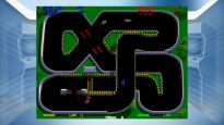 Midway PS3 Store  Archiv - Screenshots - Bild 3