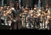 Final Fantasy XII  Archiv - Screenshots - Bild 6