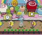 Tamagotchi Party On!  Archiv - Screenshots - Bild 15