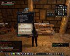 Vanguard: Saga of Heroes  Archiv - Screenshots - Bild 15