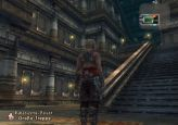 Final Fantasy XII  Archiv - Screenshots - Bild 13