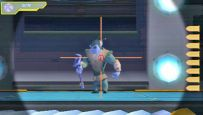 Ratchet & Clank: Size Matters Archiv - Screenshots - Bild 5