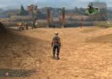 Final Fantasy XII  Archiv - Screenshots - Bild 24