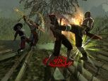 Jade Empire: Special Edition  Archiv - Screenshots - Bild 53