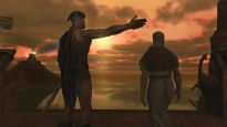 Age of Conan: Hyborian Adventures  Archiv - Screenshots - Bild 58