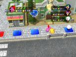 Mario Party 8  Archiv - Screenshots - Bild 18