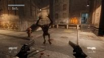 Darkness  Archiv - Screenshots - Bild 33
