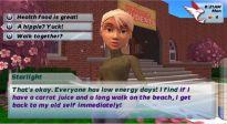 Brooktown High: Senior Year (PSP)  Archiv - Screenshots - Bild 11