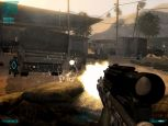 Ghost Recon: Advanced Warfighter 2  Archiv - Screenshots - Bild 18