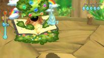 Dewy's Adventure  Archiv - Screenshots - Bild 41