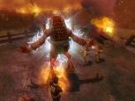 Jade Empire: Special Edition  Archiv - Screenshots - Bild 56