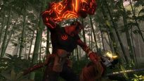 Hellboy: The Science of Evil - Archiv - Screenshots - Bild 25