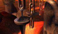 God of War 2  Archiv - Screenshots - Bild 56