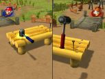 Mario Party 8  Archiv - Screenshots - Bild 23