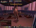 Vanguard: Saga of Heroes  Archiv - Screenshots - Bild 7