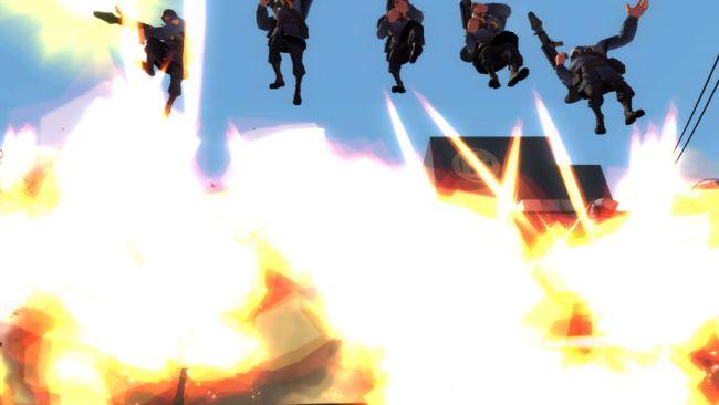 Team Fortress 2  Archiv - Screenshots - Bild 47