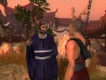 Jade Empire: Special Edition  Archiv - Screenshots - Bild 37