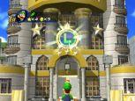 Mario Party 8  Archiv - Screenshots - Bild 16