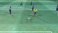 UEFA Champions League 2006-2007 (PSP)  Archiv - Screenshots - Bild 16
