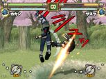 Naruto: Ultimate Ninja 2  Archiv - Screenshots - Bild 25