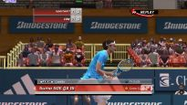 Virtua Tennis 3  Archiv - Screenshots - Bild 5