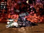 Okami  Archiv - Screenshots - Bild 13