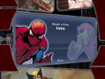 Marvel Trading Card Game  Archiv - Screenshots - Bild 3