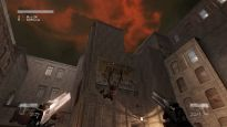 Darkness  Archiv - Screenshots - Bild 31