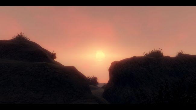 Ghost Recon: Advanced Warfighter 2  Archiv - Screenshots - Bild 28