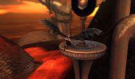 God of War 2  Archiv - Screenshots - Bild 55