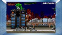 Midway PS3 Store  Archiv - Screenshots - Bild 17