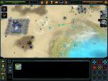 Supreme Commander  Archiv - Screenshots - Bild 14