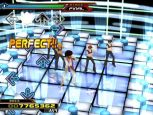 Dancing Stage: Hottest Party  Archiv - Screenshots - Bild 14