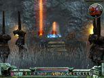 Loki: Im Bannkreis der Götter  Archiv - Screenshots - Bild 82